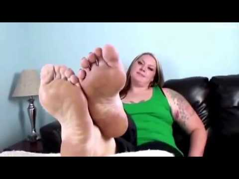 Wide Soles Joi By Gc55 Get free delivery on eligible orders in singapore with amazon prime subscription. wide soles joi by gc55