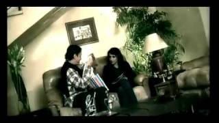 Talal Salamah - Majbour -  طلال سلامه - مجبور أنا أعيش.flv