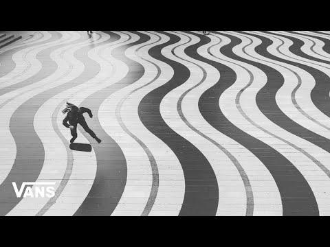Jeanne Duval's 21. | Skate | VANS