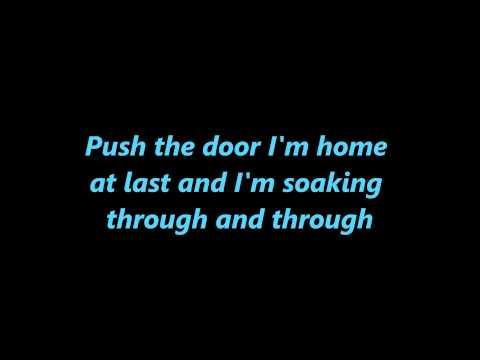 dido thank you lyrics 1080p