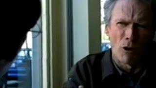Ein wahres Verbrechen - Trailer (1999)