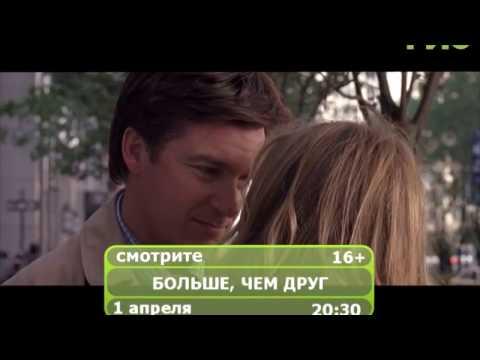 Дубль ГИС (2ГИС) Онлайн - Одесса