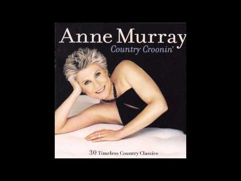 I Can't Stop Loving You - Anne Murray