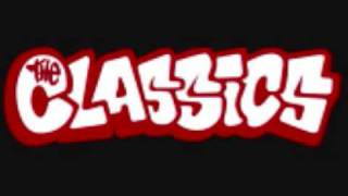 Group Home - Supa Star [The Classics]