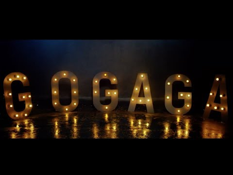Lava Lava - GO Gaga (Official Music Video)