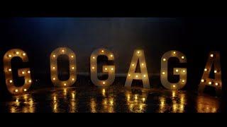 Lava Lava - GO Gaga (Official Music Video).mp3
