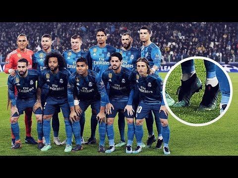 The 5 weirdest Cristiano Ronaldo's rituals | Oh My Goal