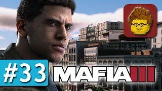 Mafia 3 - #33 - Director's Cut: Ein echter Speedrun