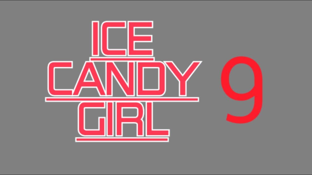 Mga Kuwentong Tagalog  IceCandy Girl 9 (Ang Babaeng Palaban)