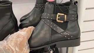 Primark - Women's Shoes - …