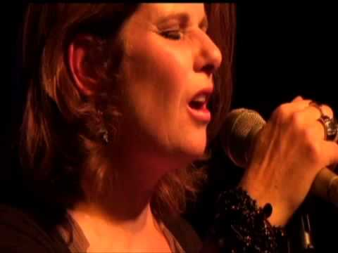 Cowboy Junkies -  Powderfinger (by Neil Young)