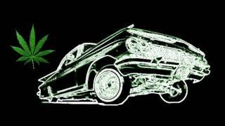 Tcha Tcha - Boogie Down Productions