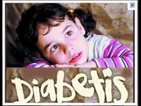 sintomas-de-diabetes-en-niños-|-sintomas-de-diabetes