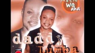 Video High Life Mix (Daddy Lumba) By Dj Kristo download MP3, 3GP, MP4, WEBM, AVI, FLV Agustus 2018