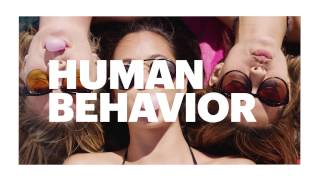 Design for Humans - Tech Vision 2017 Trend 4