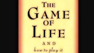 THE GAME OF LIFE AND HOW TO PLAY IT BY FLORENCE SCOVEL SHINN FULL AUDIOBOOK