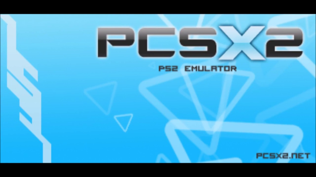 How To Play PS2 Games On A Pc Or Laptop (PCSX2) Tutorial