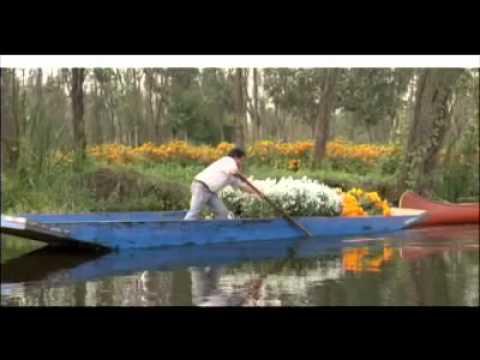I giardini piu belli del mondo youtube - I mobili piu belli del mondo ...