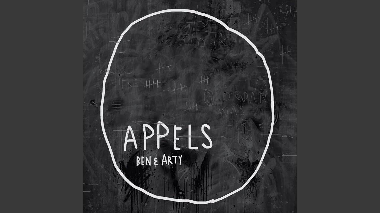 Download Appels