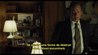 THE POST - UNIVERSAL PICTURES BRASIL