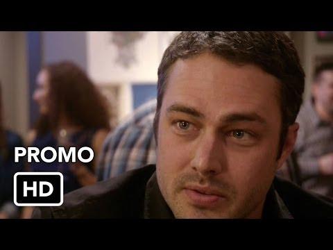 Chicago Fire 2x16