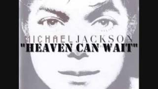 Was Michael Jackson