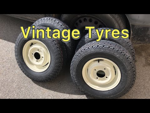 collecting-my-dunlop-aqua-jets-from-vintage-tyres