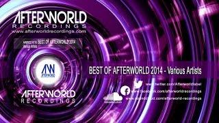 Various Artists - BEST OF AFTERWORLD 2014 [Official PR Video]