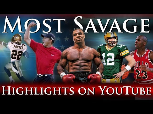 most-savage-sports-highlights-on-youtube-volume-2