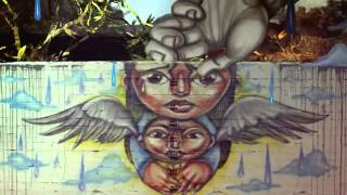 Baixar Calle 13 - Latinoamerica traducao portugues Br