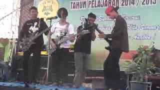 Download Video Perpisahan tahun 2014/2015 SMK BISMA MP3 3GP MP4