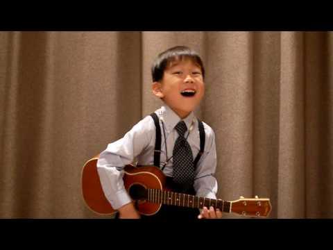 The Beatles, Obladi Oblada - fantastic unplugged version -