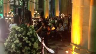 Camerata Vivace - Catedral São Pedro de Alcântara06/10/12