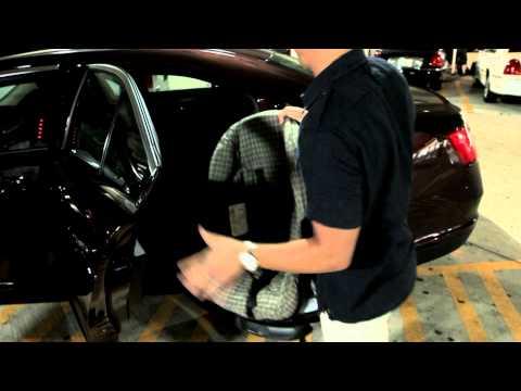 Car Rental Orlando