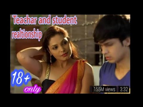 Student-teacher relationships from YouTube · Duration:  3 minutes 44 seconds