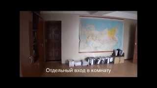 garaeva77.ru Снять офис-апартаменты. 122,9 кв.м. Ижевск. Аренда.(Сдаются в аренду офис-апартаменты на ул. К.Маркса. 5 этаж. Общая площадь: 122,9 кв.м. Особое место, очень высоки..., 2012-03-26T15:30:42.000Z)
