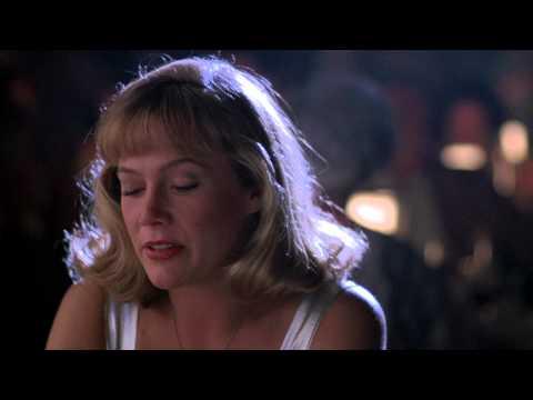 Peggy Sue Got Married - Trailer