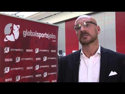 Morten Püschel, mmc sport GmbH