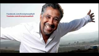 music mp3 cheb khaled 2012 hiya li bghat