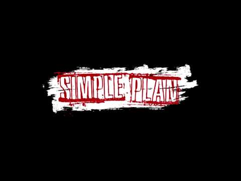 Simple Plan  Me Against The World 8 bit