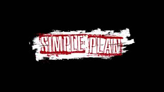 Simple Plan - Me Against The World (8 bit)