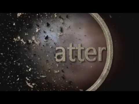 Explode & Shatter 3D Objects Inside Vegas Pro From Boris FX