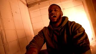 Rimzee - Lifestyle Cold feat. Potter Payper (Official Music Video)