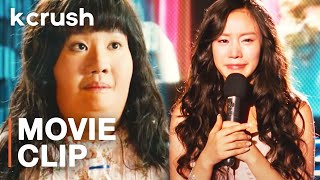 A k-pop star reveals her true self--before plastic surgery and after | '200 Pounds Beauty'