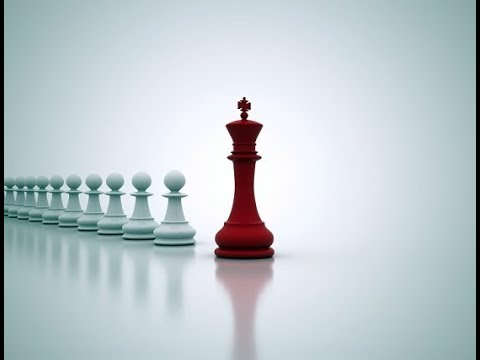 Webinar: Strategic Leadership: The Implementation Deception