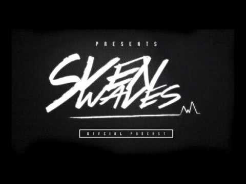 Sven Waves Presents Sven Waves Radioshow #005