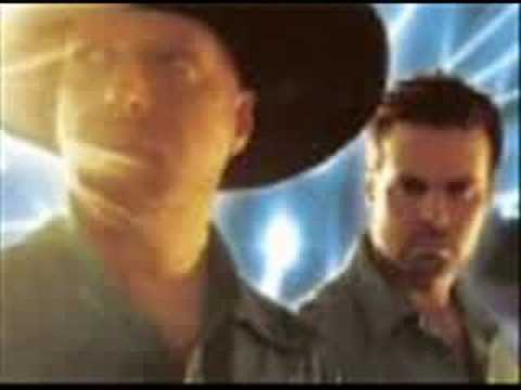 Montgomery Gentry Hell Yeah