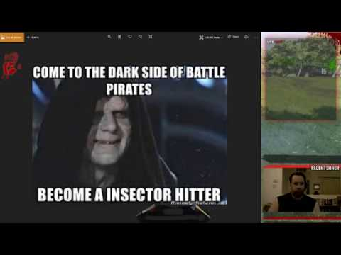 Base Defense In A Nut Shell Part 1 Hd Kixeye Battle Pirates