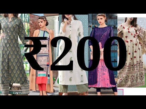 f23c14eebc everything for ₹99 only|99 rupees haul|99Rupaye.com|₹99 haul|online  shopping review|afsha