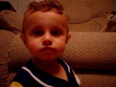 Seizure disorders in children